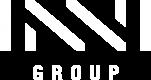 Logo_C-1.png